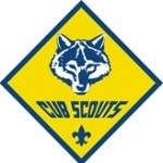 Scouting – It's A Family Thing
