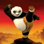 Family Movies – Summer 2011