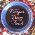 Dragon Berry Punch
