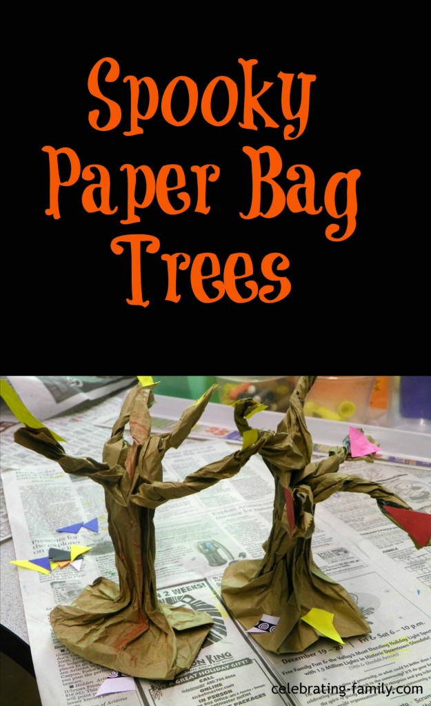 easy-craft-paper-bag-trees