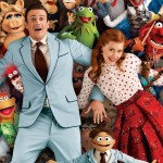 Movie Review: The Muppets