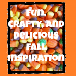 Fun, Crafty, and Delicious Fall Inspiration