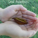 The Benefits of Shopping Small Businesses