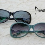 Firmoo.com – Ordering Quality Glasses Online