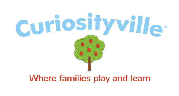 Curiosityville - Personalized and fun online learning.
