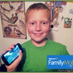Value and Quality Without a Contract – Family Mobile Unlimited Plans