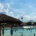 Big Surf Waterpark – An Arizona Tradition