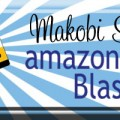 $100 Amazon Pinterest Blast Giveaway (9/28)