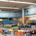 Back-to-school Physicals at Walgreens Healthcare Clinic