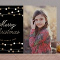 Indie-Designed Christmas Cards from Minted