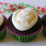 White Chocolate Buttercream Frosting – Oh So Good