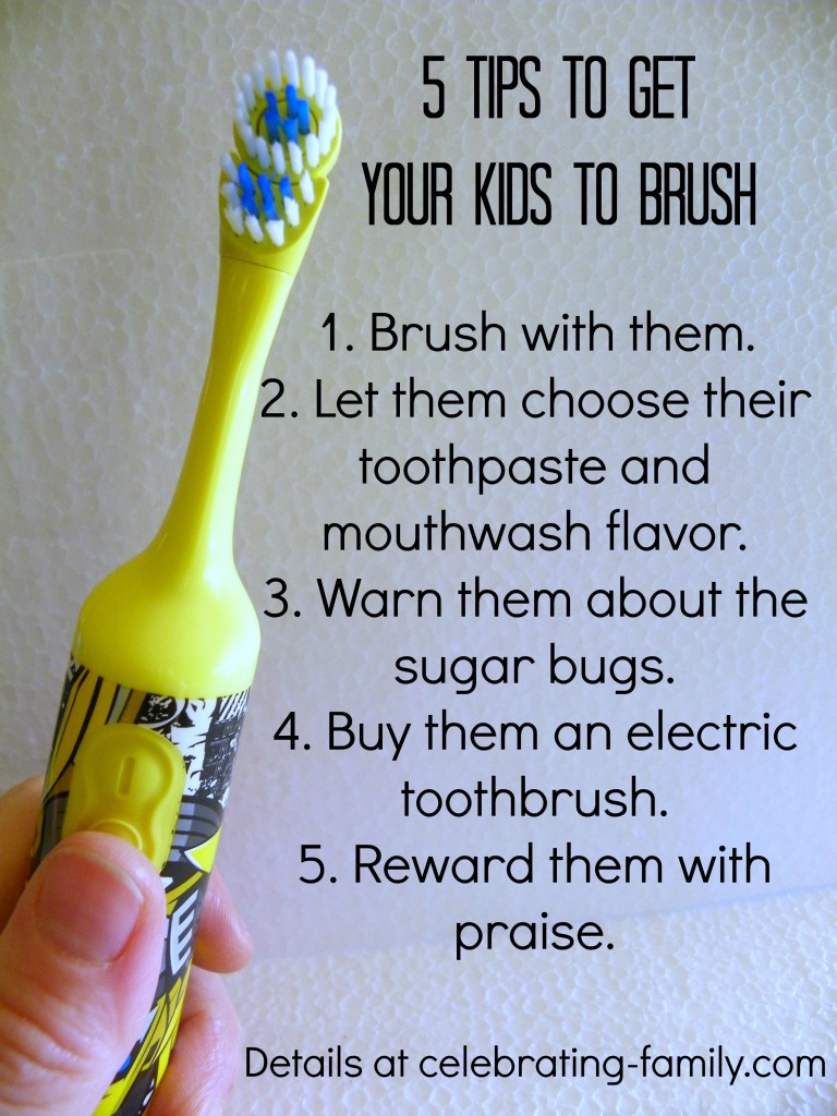 How-to-get-your-kids-to-brush.-