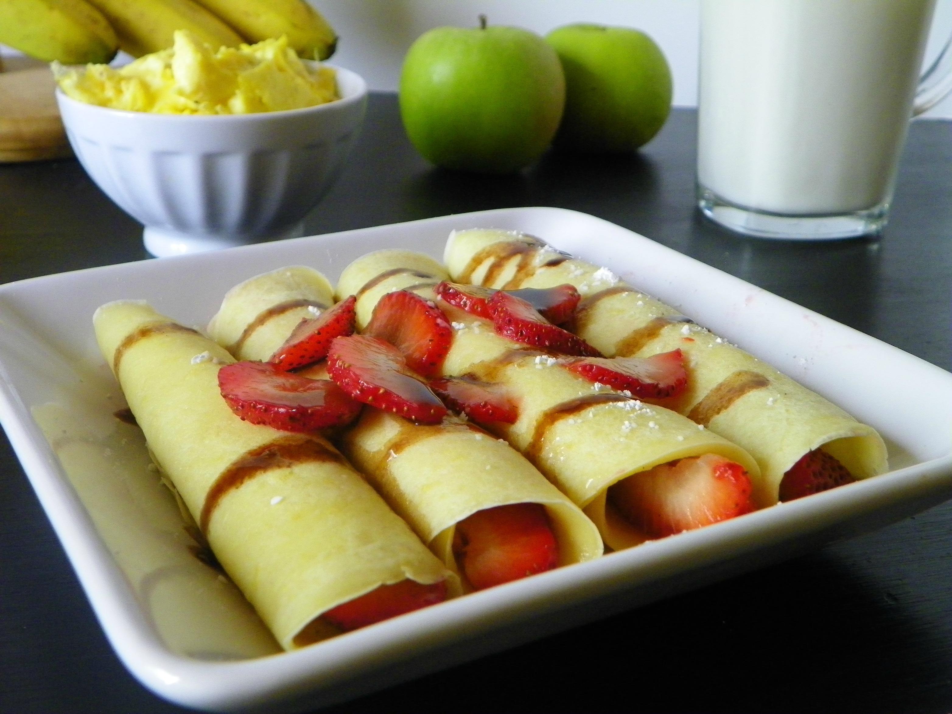 Productos para el hogar por marca crepes recipe tips - Paneras leroy merlin ...