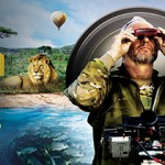 National Geographic Earth Explorers: Fun and Learning for the Whole Family