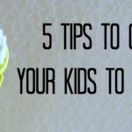 5 Things You Can Do to Get Your Kids to Brush Their Teeth #MetLifeTDP