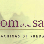Wisdom of the Sadhu (Book Review)