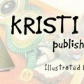 Children's Book Author Spotlight: Kristi Grimm