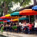 San Antonio – An Ideal Family Travel Destination