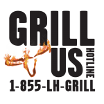Happy Labor Day: Celebrate with the LongHorn Grill Us Hotline