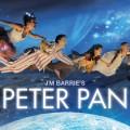 Peter Pan 360