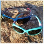 Real Kids Shades – Serious Eye Protection and Style