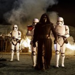 Star Wars: The Force Awakens – Spoiler Free Review for Fans and Families