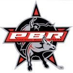 PBR (Professional Bull Riders) Ticket Giveaway {Arizona}