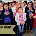 Unbound: Empowering Women Across the Globe