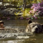 Disney's Jungle Book (2016) Review and Free Printable