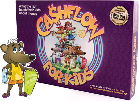 cf-for-kids-gameboard-boy-rat