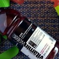 Easy DIY vitaminwater Bottle Holder