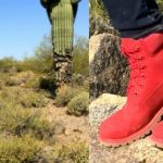 These Boots Were Made for Hiking – Timberland at KicksUSA