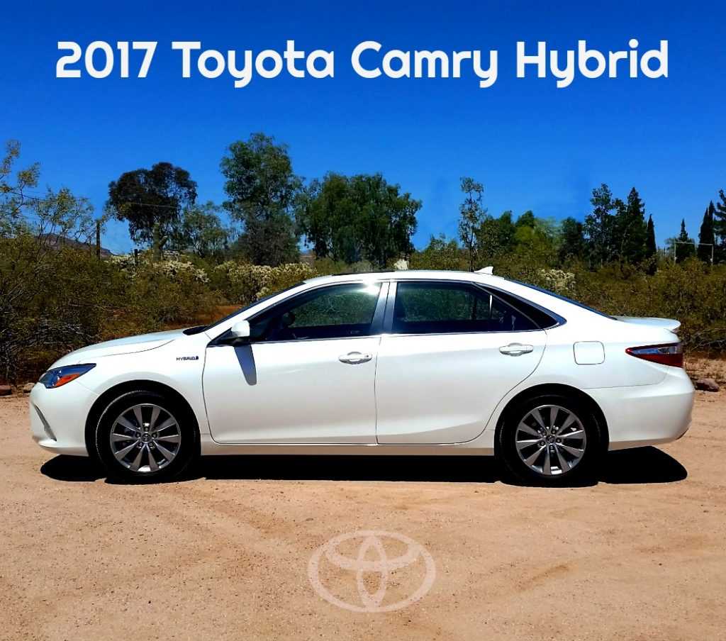 2017 toyota camry hybrid mpg 2017 toyota camry hybrid. Black Bedroom Furniture Sets. Home Design Ideas