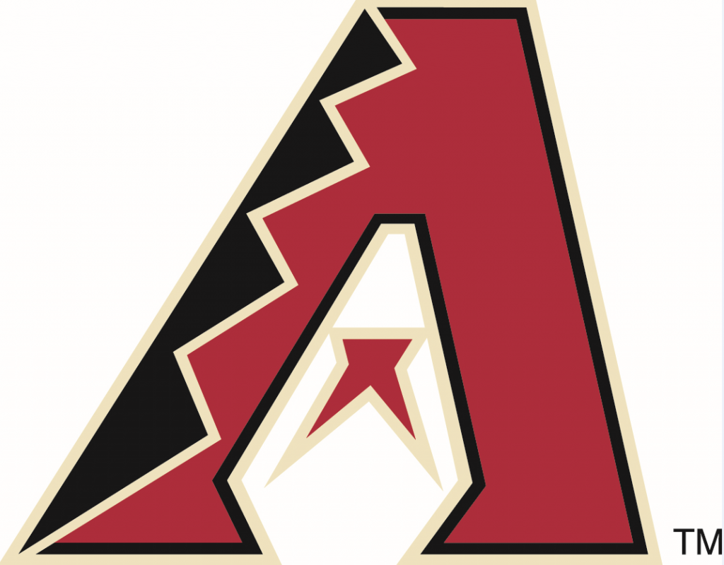 Arizona Diamondbacks Promotions