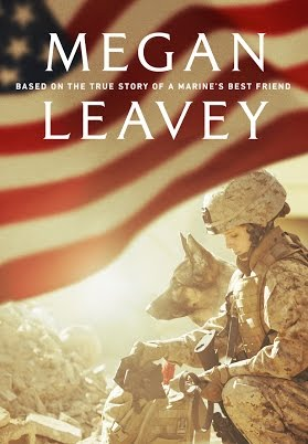 Megan Leavey (Movie Review)