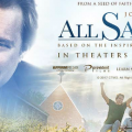 All Saints (Movie Preview and Giveaway)