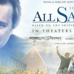 All Saints (Movie Review)