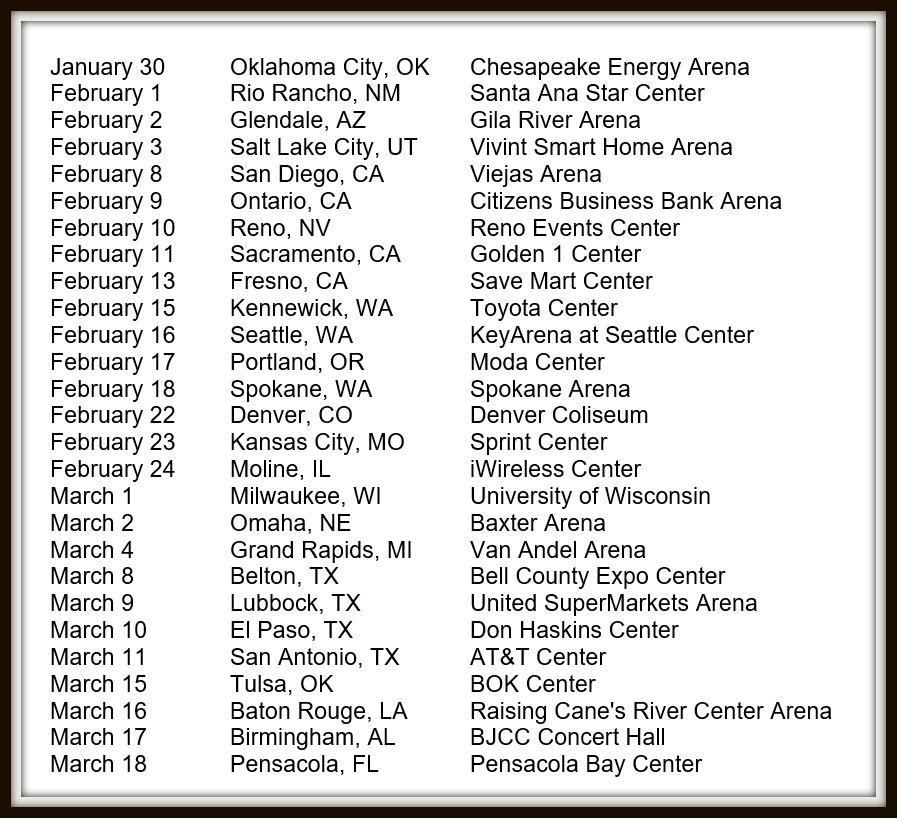 TobyMac Hits Deep Tour Dates 2018