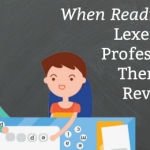 When Reading is Hard: Lexercise Professional Therapy Review