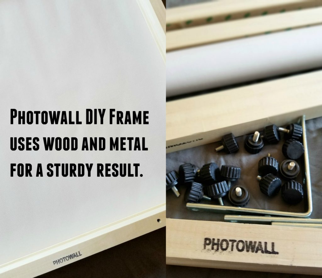 Photowall - Wall Murals, Photo Wallpapers, and Canvas Prints