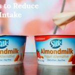 6 Easy Ways to Reduce Your Dairy Intake